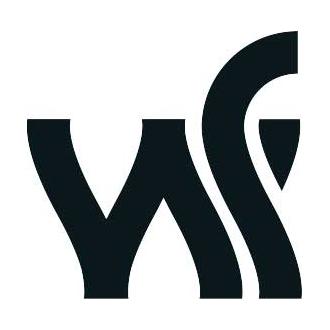 Martin Wheeler Systema